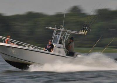 Goodwin-Creek-Marina-01