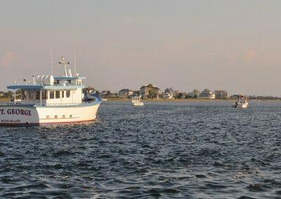 Goodwin-Creek-Marina-05